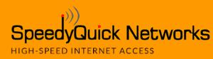 SpeedyQuick Networks, Inc.