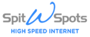 SPITwSPOTS LLC