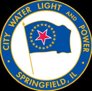 City Water, Light, & Power