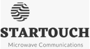 StarTouch, Inc.