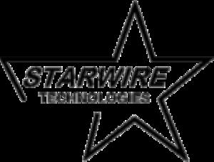 Starwire Technologies
