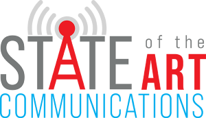 State of the Art Communications