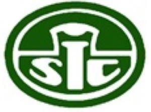 Stelle Telephone Company