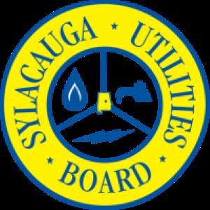 Sylacauga Utilities Board