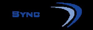 SyncWave, LLC