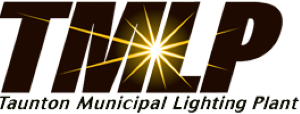 Taunton Municipal Lighting Plant