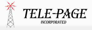 TELE-PAGE Inc.