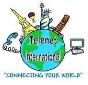 Telenet International, LLC