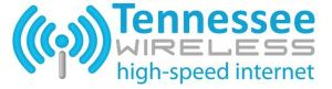 Tennessee Wireless