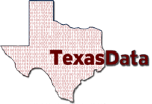 TexasData Wireless Internet