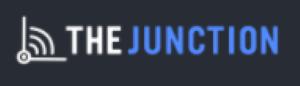 The Junction Internet LLC