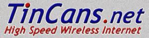 Tincans Wireless
