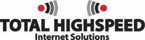 Total Highspeed LLC