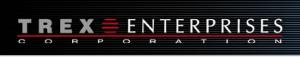Trex Enterprises