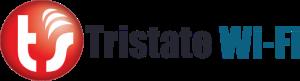 TriState Wi-Fi LLC
