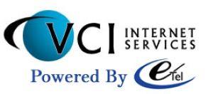 VCI Internet
