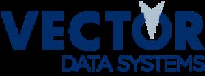 Vector Data Systems LLC
