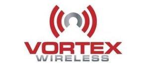 Vortex Wireless