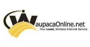 Waupaca Online