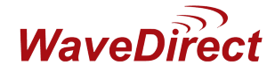 WaveDirect Telecommunications