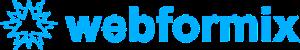 Webformix