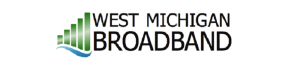 West Michigan Broadband