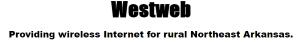 WestWeb