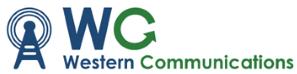 Western Communications, Inc.