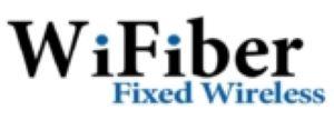 WiFiber