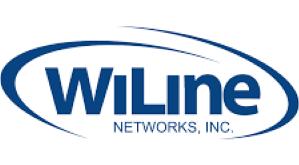 WiLine Networks, Inc.