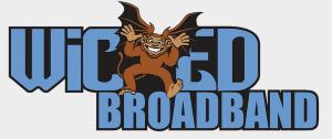 Wicked Broadband
