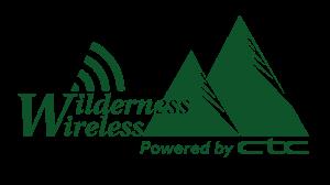 Wilderness Wireless