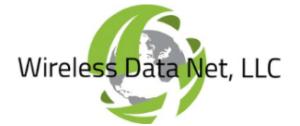 Wireless Data Net, LLC