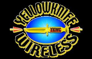 Yellowknife Wireless Company