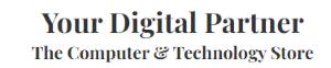 Your Digital Partner