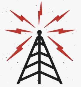 Zeecon Wireless