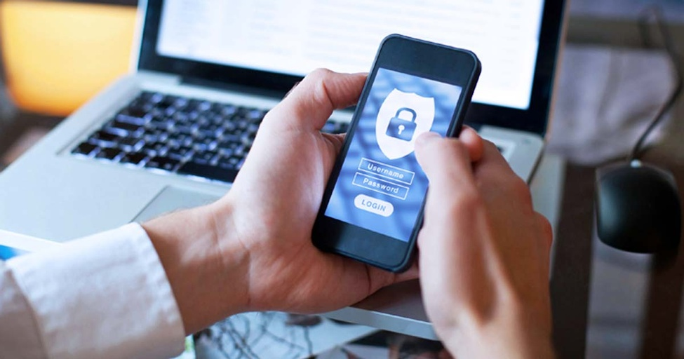 8 Terrifying Security Flaws