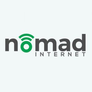 nomad internet