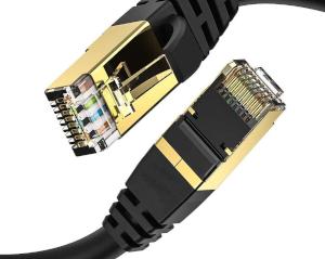 DbillionDa CAT 8 cable