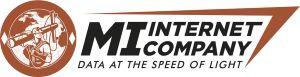MI Internet Company