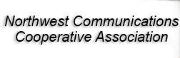 Northwest Telephone Cooperative Association
