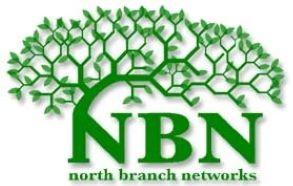 North Branch Networks, LLC