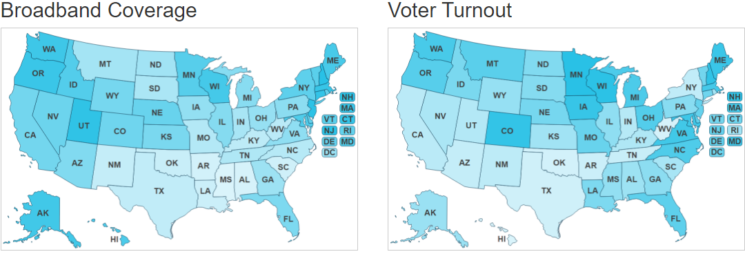 broadband_coverage_and_voter_turnout_with_headings